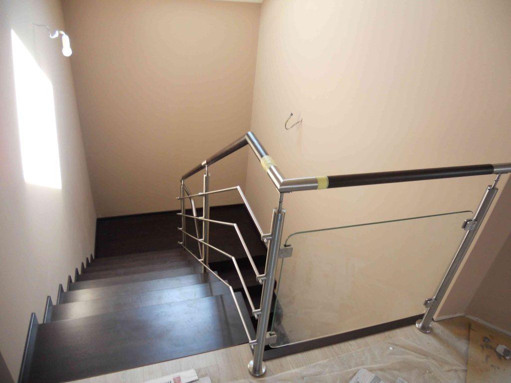 schody-valassko_cz_obklady_34