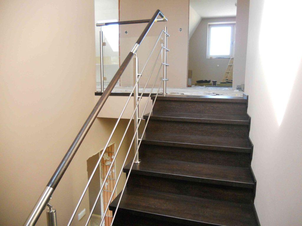 schody-valassko_cz_obklady_36