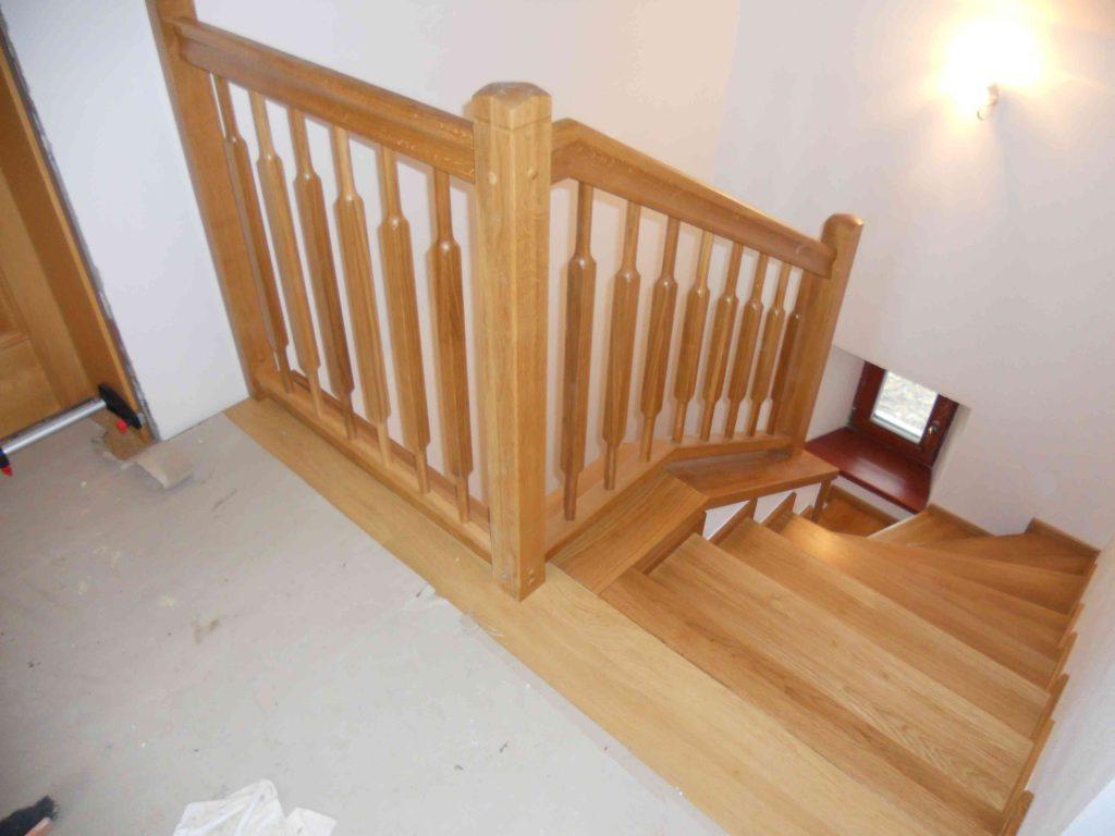 schody-valassko_cz_obklady_42