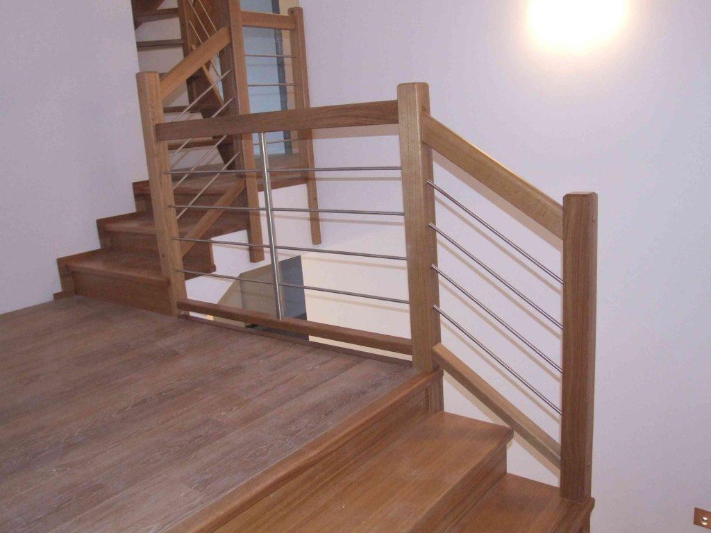 schody-valassko_cz_obklady_49