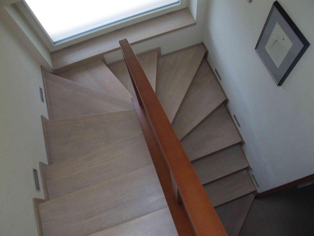schody-valassko_cz_obklady_53