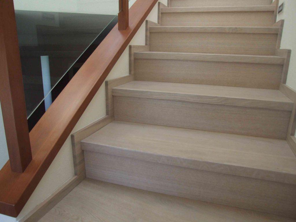 schody-valassko_cz_obklady_54
