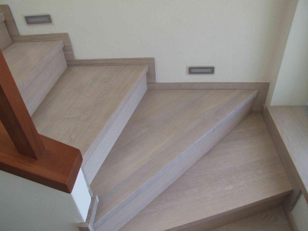 schody-valassko_cz_obklady_55