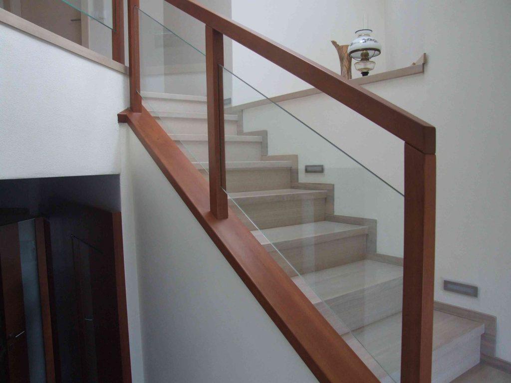 schody-valassko_cz_obklady_56