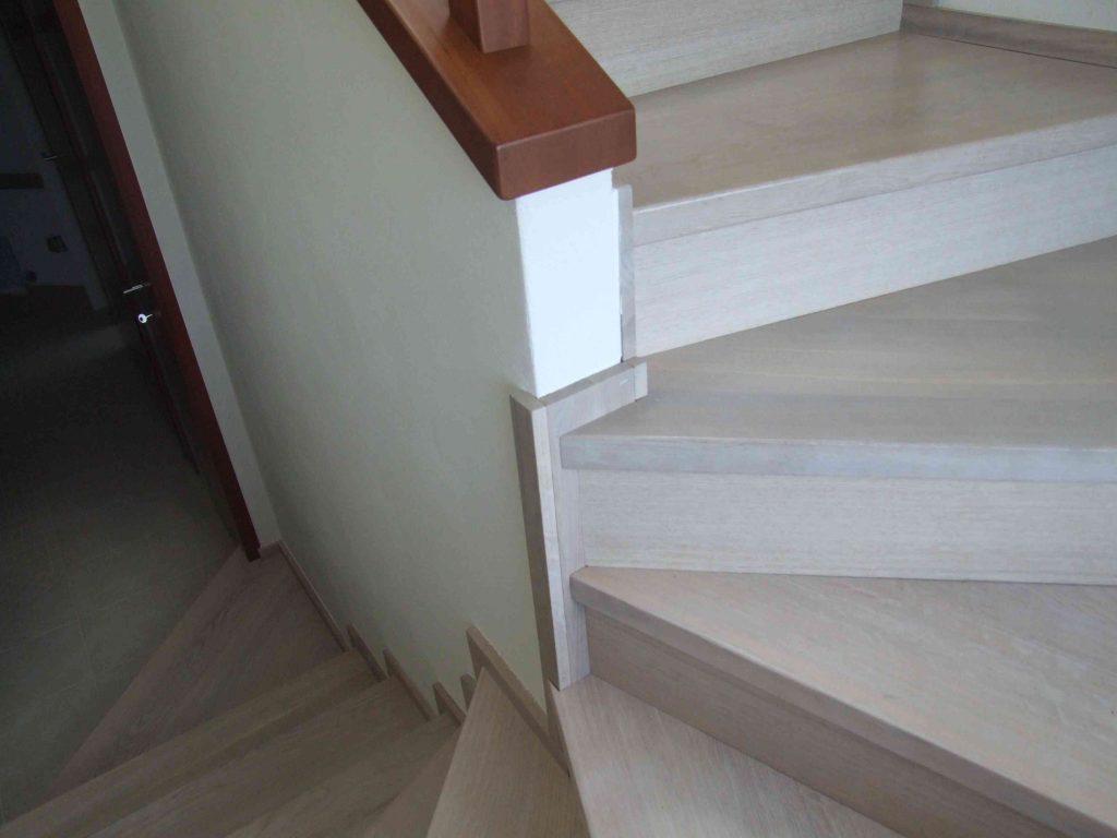 schody-valassko_cz_obklady_58