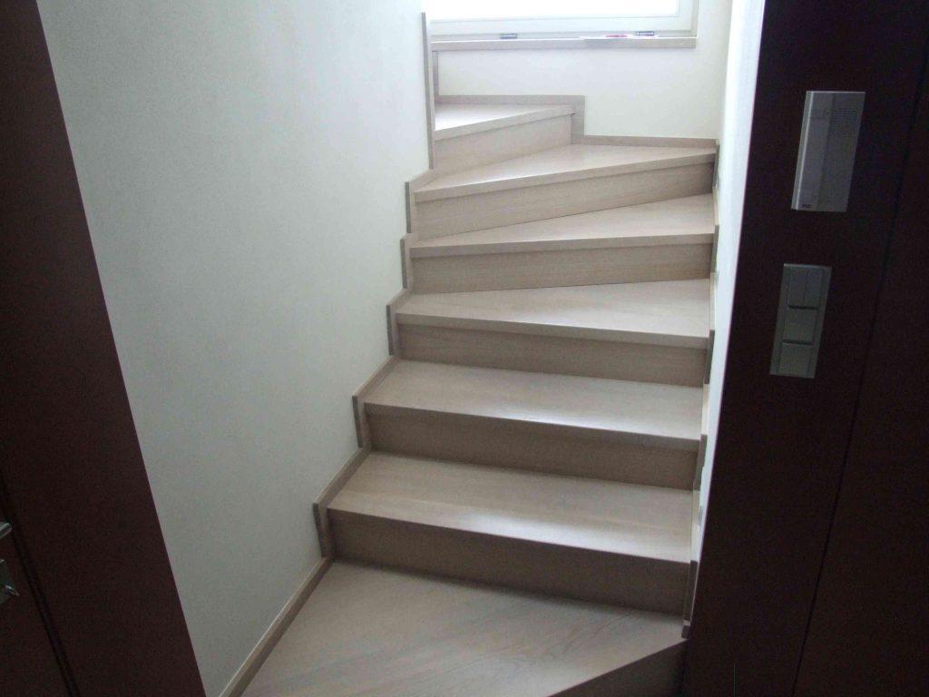 schody-valassko_cz_obklady_59
