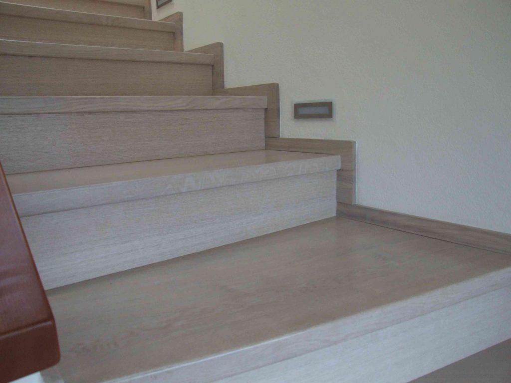 schody-valassko_cz_obklady_60