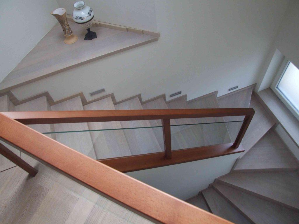 schody-valassko_cz_obklady_61