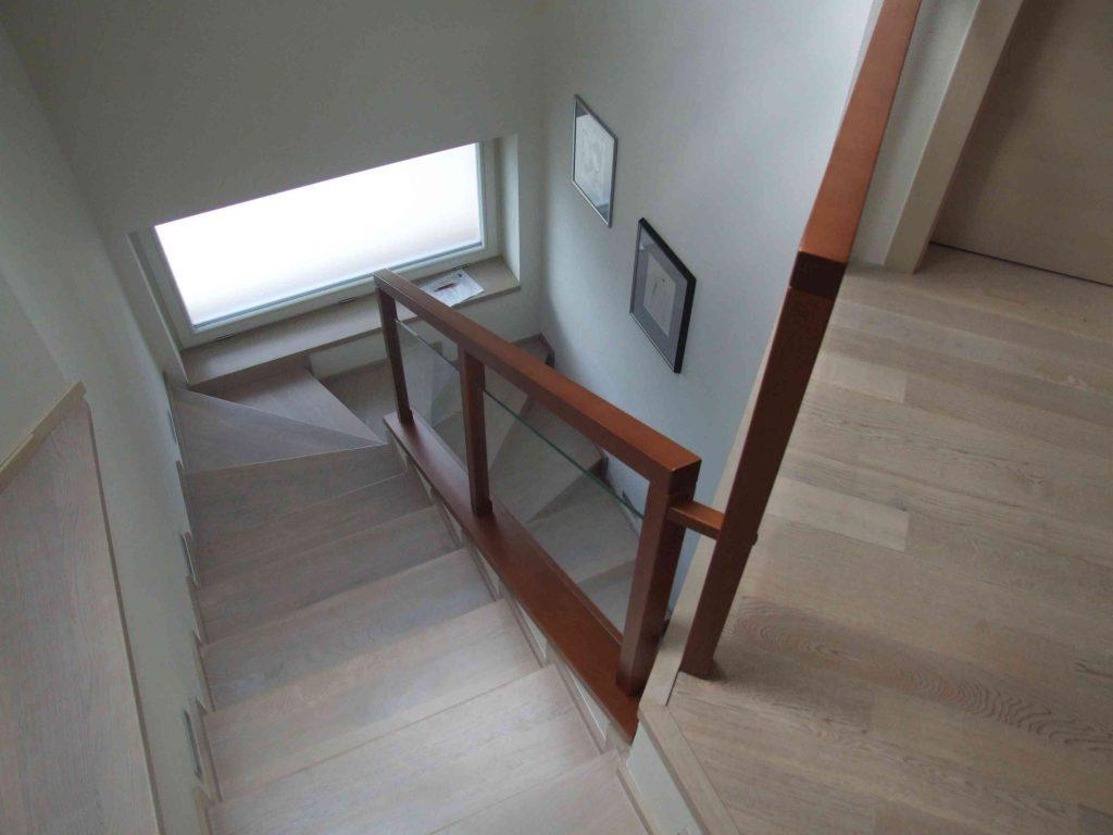 schody-valassko_cz_obklady_64