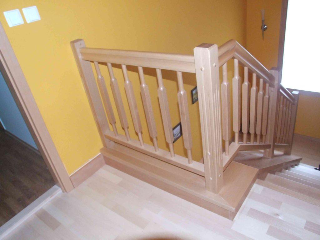 schody-valassko_cz_obklady_65