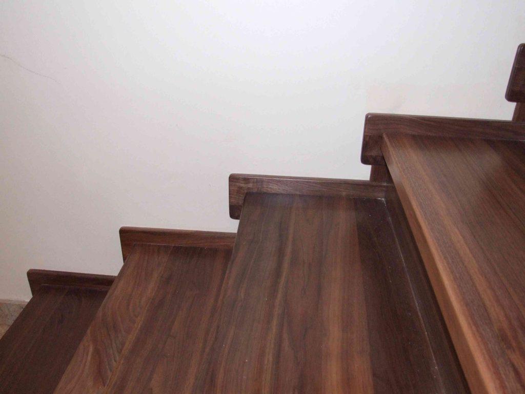 schody-valassko_cz_obklady_70