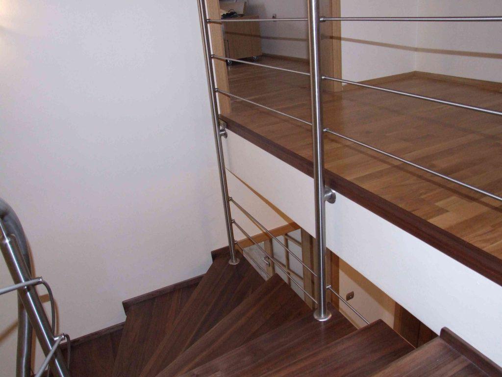 schody-valassko_cz_obklady_72