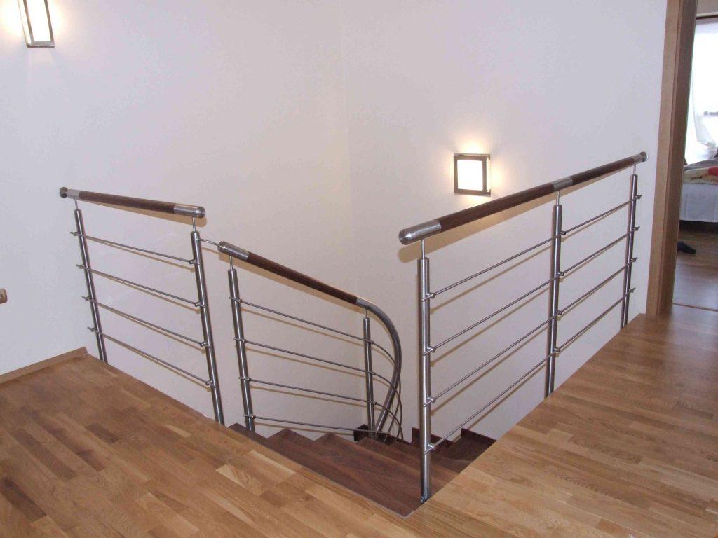 schody-valassko_cz_obklady_74