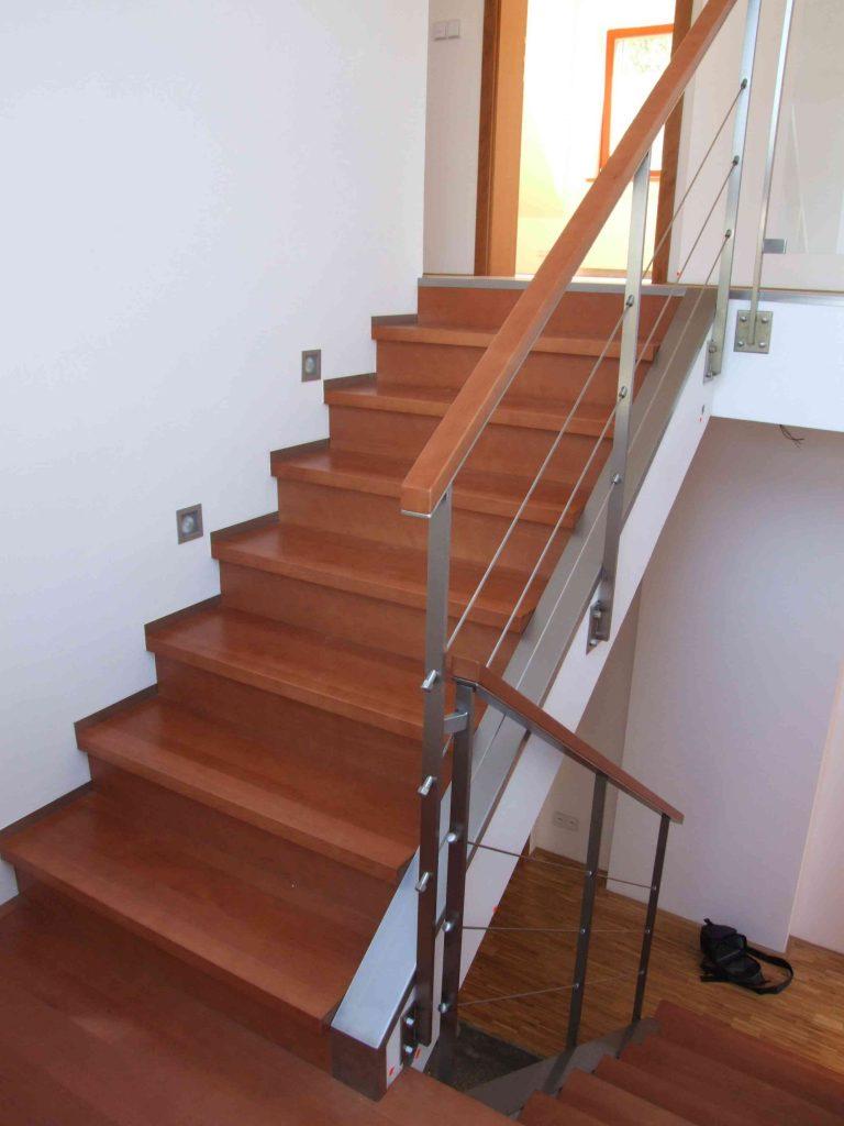 schody-valassko_cz_obklady_78