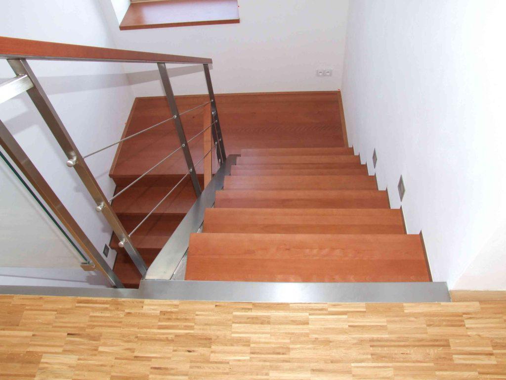 schody-valassko_cz_obklady_80